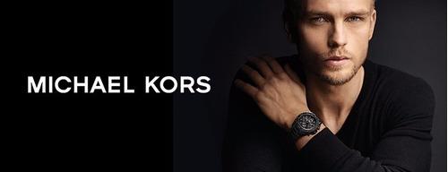 reloj michael kors mk8463 tienda oficial!!! envió gratis!!