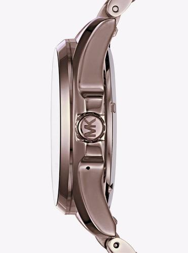 reloj michael kors mkt5007 smartwatch mujer envio gratis