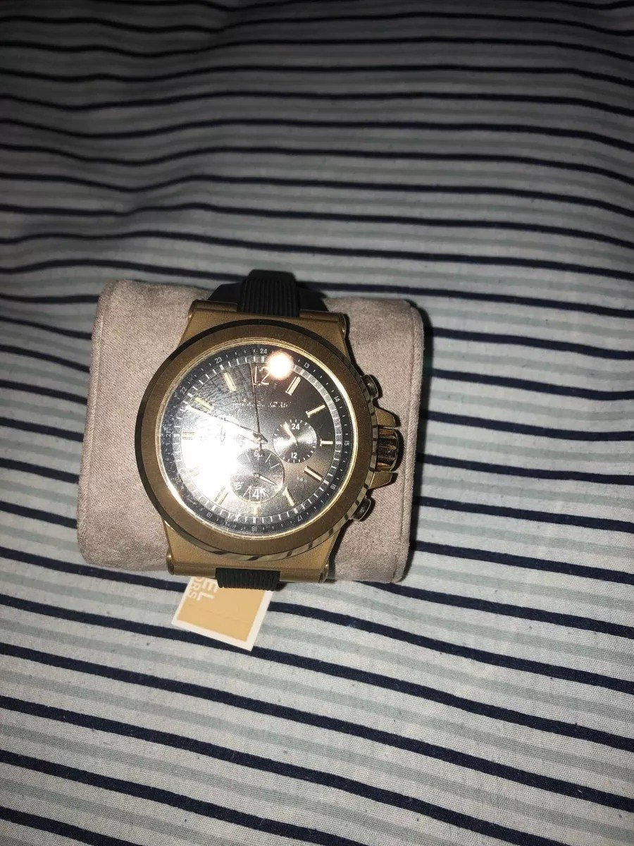 035631ba5540 reloj michael kors modelo mk 8325. Cargando zoom.