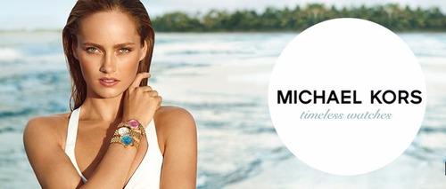 reloj michael kors mujer mk3221 tienda oficial envio gratis