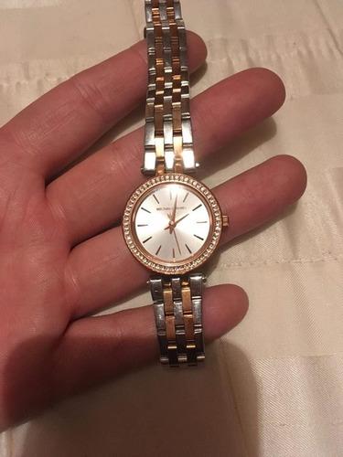 Kors 00 Michael Mujer2 Original Reloj 500 jUqSVpGzML