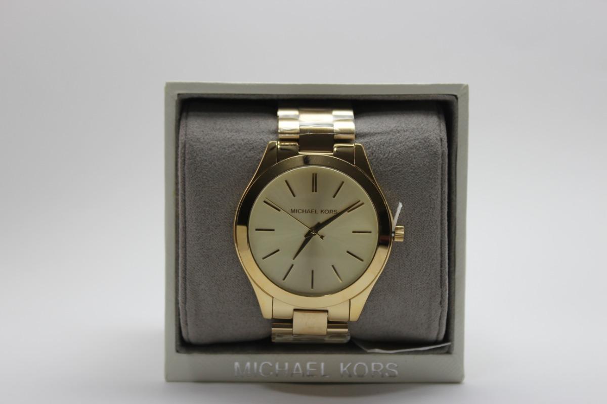 b81d20b5b90d reloj michael kors para dama 100% nuevo y original mk3179. Cargando zoom.