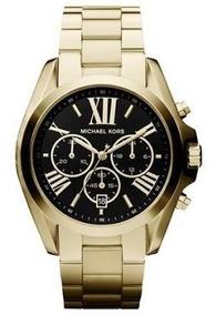 Kors Reloj Para Original Mk5739 Dama Y Michael 100Nuevo rtshQdC