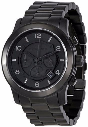 reloj michael kors para hombre mk8157