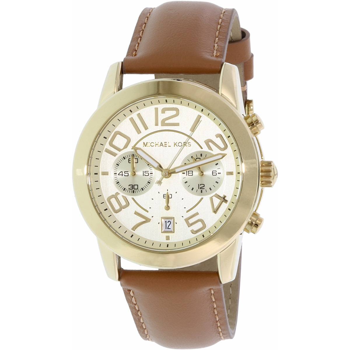 Precio de un reloj michael kors para mujer