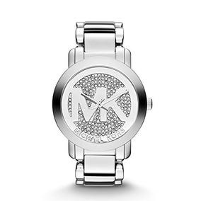 c062b6c8c437 Outlet Reloj - Relojes de Hombres en Mercado Libre Chile