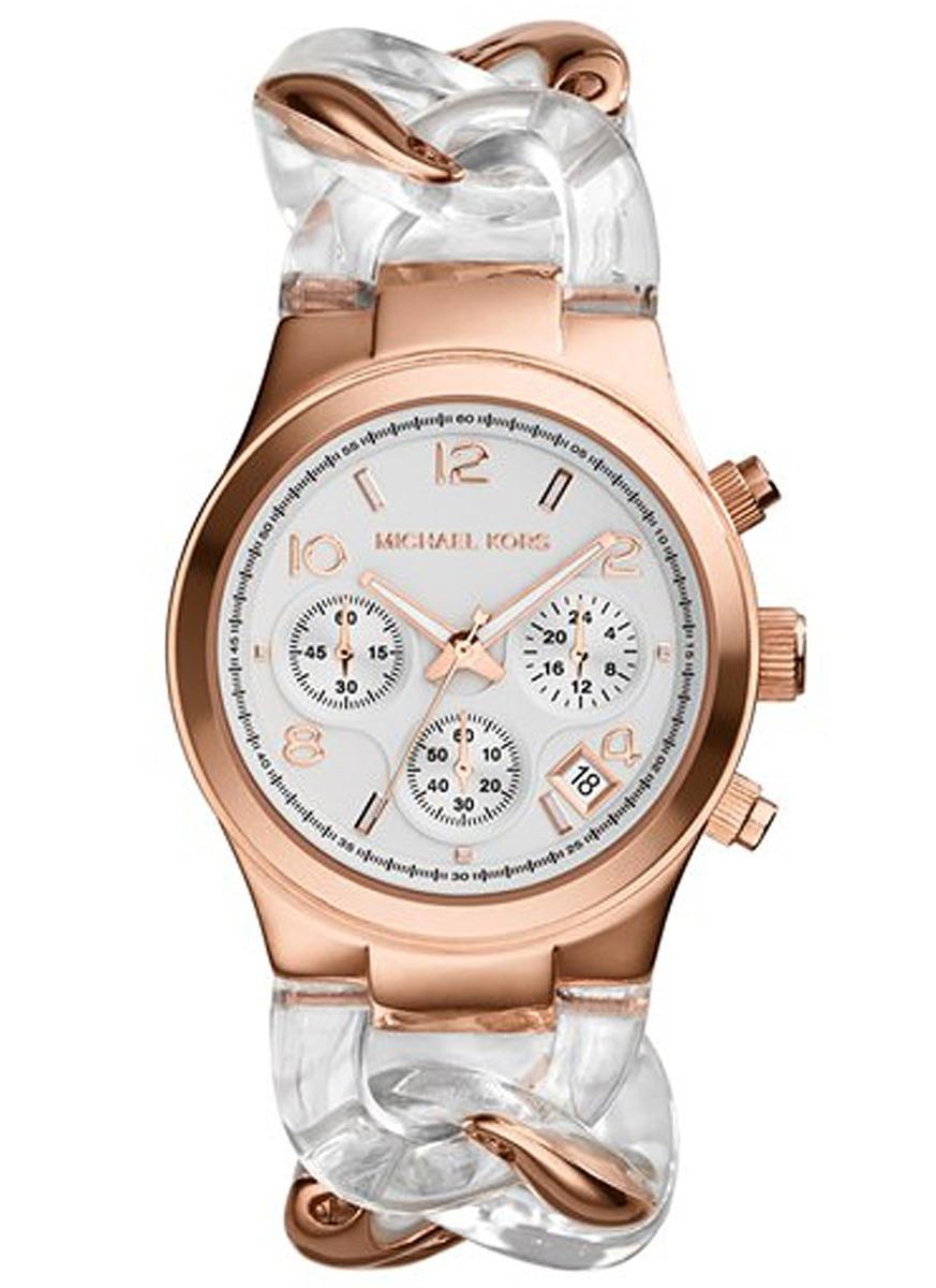 Reloj Michael Kors Tienda Oficial Mk4282 -   12.978,00 en Mercado Libre 21a74f3d12