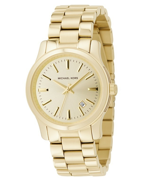 Reloj Mk5160 Michael Oficial Kors Tienda vm8NnOy0w