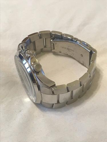 reloj michel kors modelo mk8413