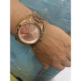 Reloj Michel Kort