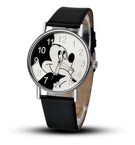 e619ed11a Reloj De Alicia Disney - Relojes en Mercado Libre México