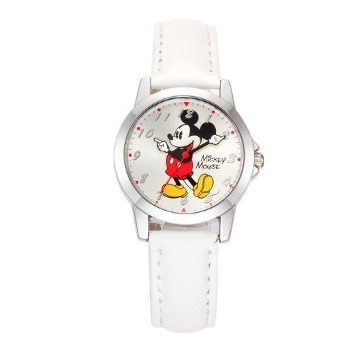 Reloj Mickey Mouse Para Mujer Mk14058 Marca Disney -   69.900 en Mercado  Libre 7524818de8d1