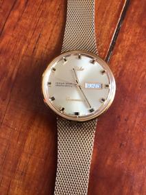 9e8d1d300f1f Reloj para de Hombre Mido en Estado De México en Mercado Libre México
