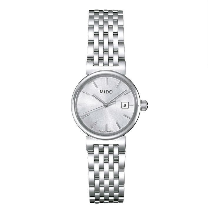 6040d02d36b5 Reloj Mido Caballero -   5