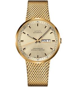 1ee7c6ff3c1e Reloj Mido Baroncelli Automatic - Reloj para de Hombre Mido en Mercado  Libre México