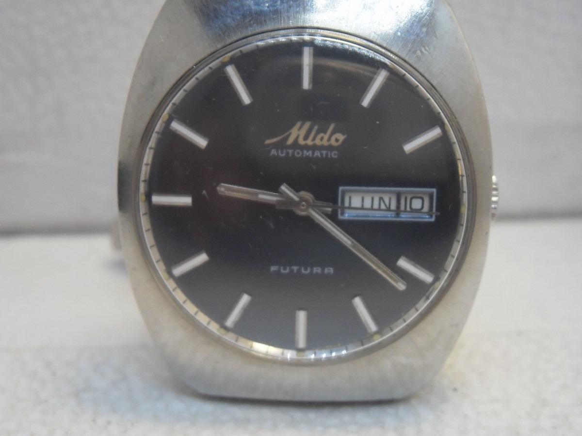 IWC Schaffhausen Relojes de Lujo Suizos Para