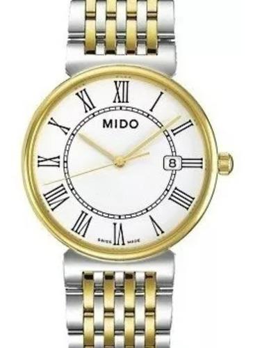 reloj mido m1130.9.26.1 para hombre