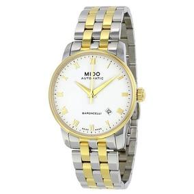 946b63cf0ee9 Mido Baroncelli - Reloj para de Hombre Mido en Mercado Libre México
