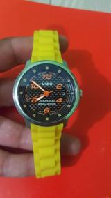 Mk8235 Y Reloj Libre Michael Mercado Joyas Kors Silicon Relojes En CBrdeWox