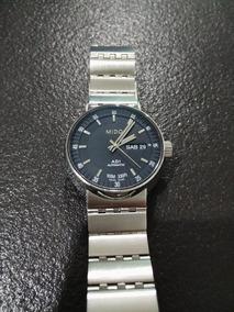 9a1190000b88 Reloj Mido Modelo M002617 - Reloj para de Hombre Mido en Mercado Libre  México