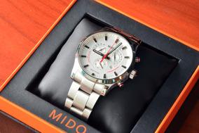 60a7d1eb8290 Reloj Lotus Retrograde 15429 - Reloj para de Hombre en Mercado Libre ...