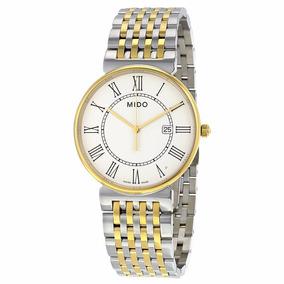 452d88fede78 Reloj Hombre Mido - Reloj Mido en Mercado Libre México