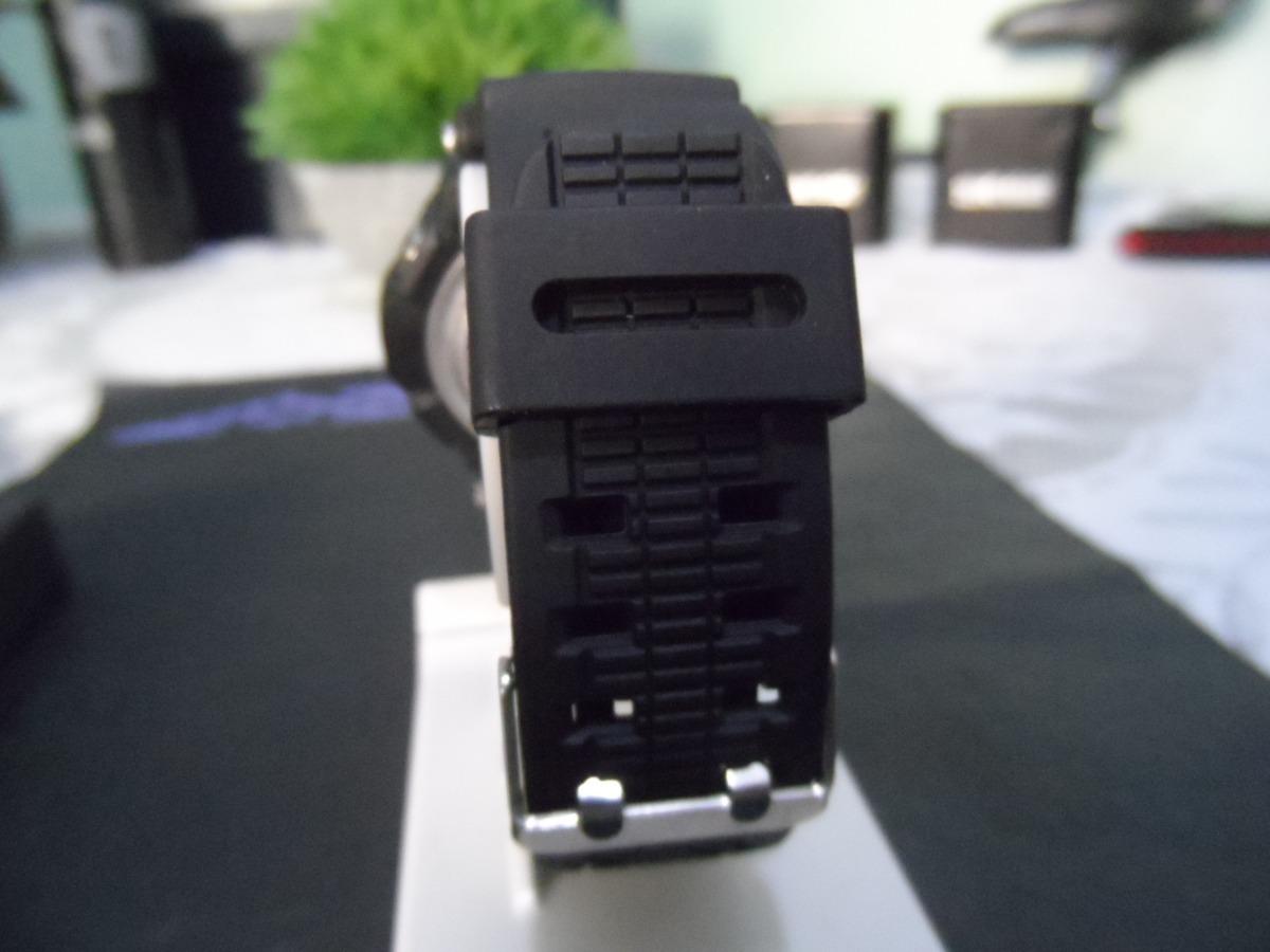 d0a43790a496 reloj militar g-shock para hombre y mujer deporte extremo. Cargando zoom.