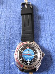 715b66b58c7b Traje Croma - Joyas y Relojes en Mercado Libre Perú