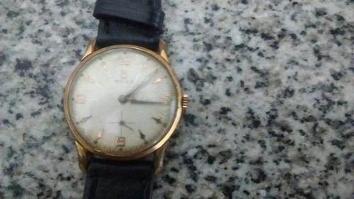 reloj milus caja plaque(116)