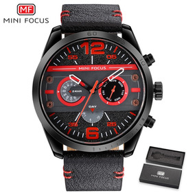 50b1e20794c6 Reloj Mujer Guess Mini Phantom W0235l1 Relojes - Joyas y Relojes en Mercado  Libre Perú