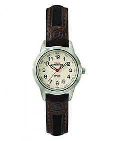 df5c292a2096 Reloj Timex Mujer T2m569. Pulsera Metalica Expansiva - Relojes Pulsera en  Mercado Libre Chile