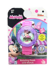 9390f65fd Reloj Antiguo De Mickey Mouse - Relojes en Mercado Libre México
