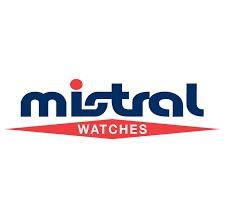 reloj mistral camuflado gdg1360903