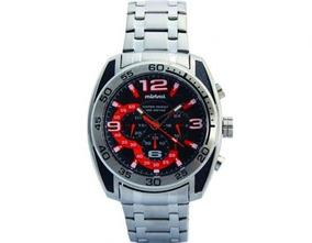 1a1ed35914f8 Reloj Mistral Deportivo Relojes - Joyas y Relojes en Mercado Libre Uruguay
