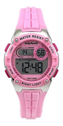 reloj mistral dama ldxee04