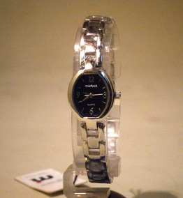 bf696e313b41 Relojes Mistral - Joyas y Relojes en Mercado Libre Uruguay