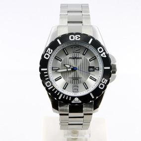 450146edab49 Reloj Sumergible Natacion - Joyas y Relojes en Mercado Libre Argentina