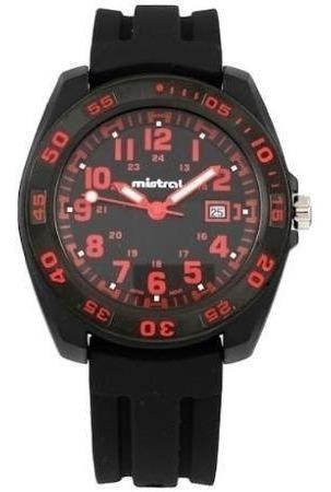 reloj mistral gag737404