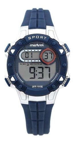 reloj mistral gdxiz02