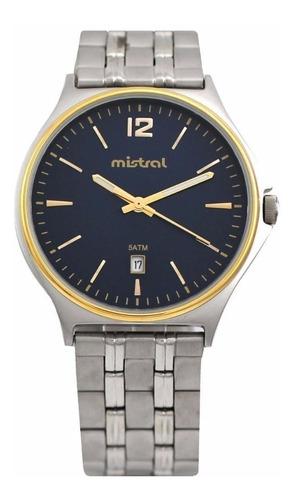 reloj mistral gmw81702