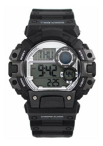 reloj mistral hombre gdg136131b hro