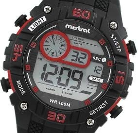 reloj mistral hombre gdxng04