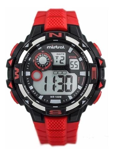 reloj mistral hombre gdxnm04