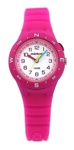 reloj mistral laxoka04