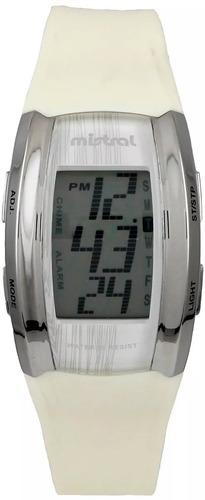 reloj mistral ldr-678-07 joyeria esponda