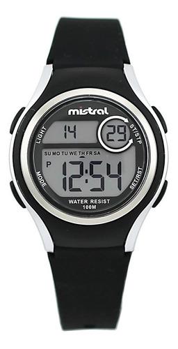 reloj mistral ldxev01