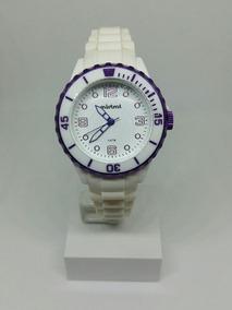 c5b157a1c4bf Relojes Hombre Mistral Hombres - Joyas y Relojes en Mercado Libre Uruguay