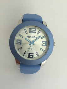 008d0ab86c6b Relojes Miykon Garantizados Maquina Japonesa - Relojes en Mercado Libre  México