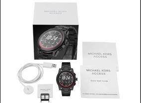 7fbe9f72f34e Mk 2 - Relojes en Mercado Libre México