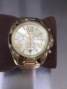 879e5c8bef44 Reloj Relic Es Buena Marca - Joyas y Relojes en Mercado Libre México